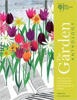 Garden Anthology