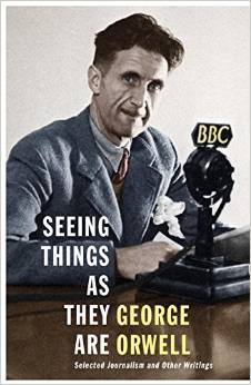 Orwell Seeing