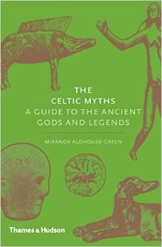 Celtic Myths
